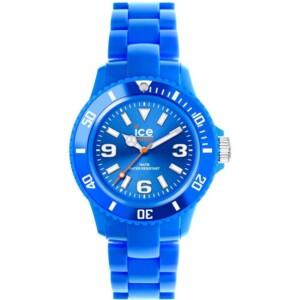Ice Watch IceClassic 000624
