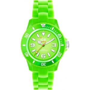 Ice Watch IceClassic 000625