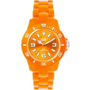 Ice Watch IceClassic 000627