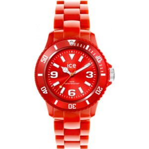 Ice Watch IceClassic 000628