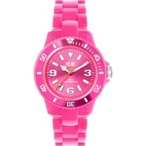 Ice Watch IceClassic 000629