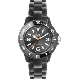 Ice Watch IceClassic 000631