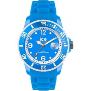 Ice Watch IceSili 000896