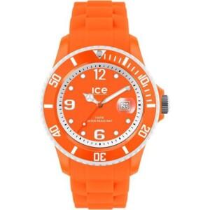 Ice Watch IceSili 000898