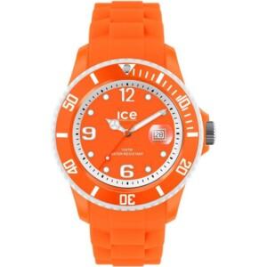 Ice Watch IceSili 000902