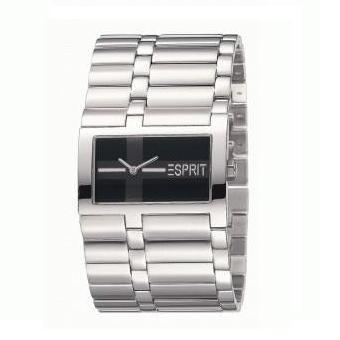 Esprit ES100292001 1