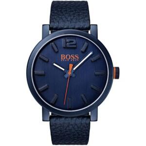 Hugo Boss Męskie 1550039