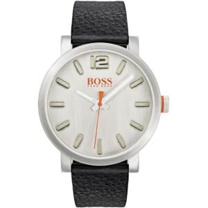 Hugo Boss Męskie 1550035