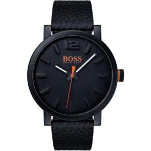 Hugo Boss Męskie 1550038