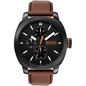 Hugo Boss Męskie 1550028