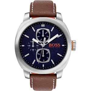 Hugo Boss Męskie 1550027