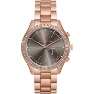 Michael Kors Smartwatch MKT4005