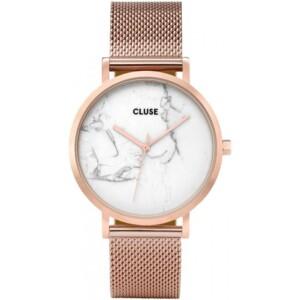 Cluse La Roche CW0101204001