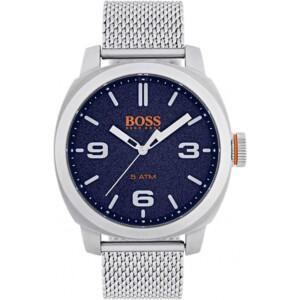Hugo Boss Męskie 1550014