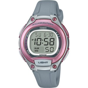 Casio Casio Collection LW2038A
