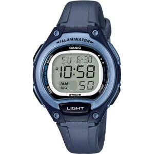 Casio Casio Collection LW2032A
