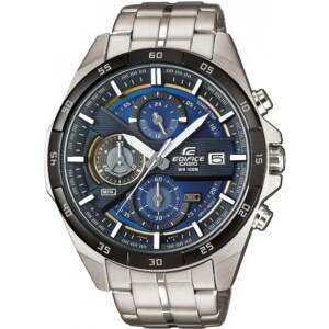 Casio Edifice EFR556DB2A