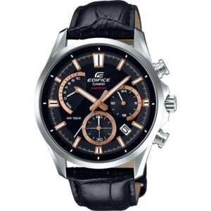 Casio Edifice EFB550L1A