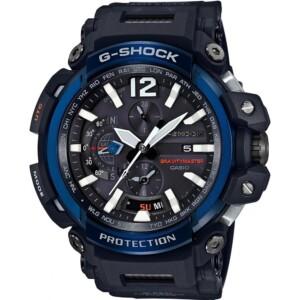 G-shock Gravitymaster GPW20001A2