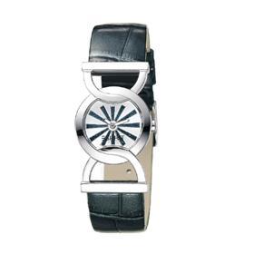 Esprit ES000EX2003 1
