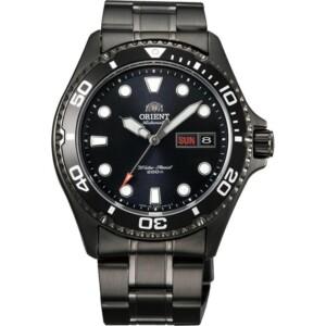 Orient Diver FAA02003B9