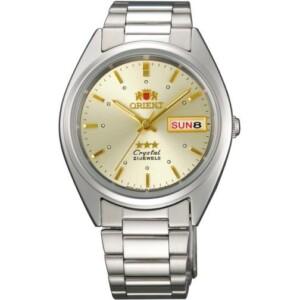 Orient Classic FAB00005C9