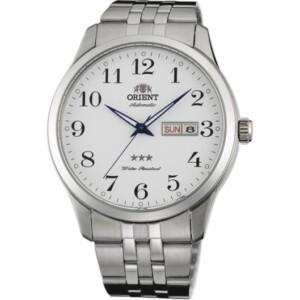 Orient Classic FAB0B002W9