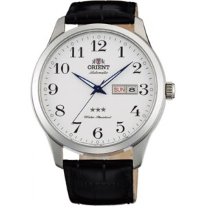 Orient Classic FAB0B004W9