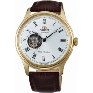 Orient Classic FAG00002W0