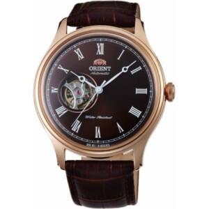 Orient Classic FAG00001T0
