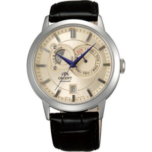 Orient Executive FET0P003W0