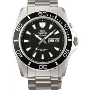 Orient Diver FEM75001B6