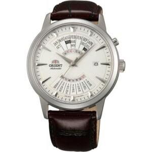Orient Classic FEU0A005WH