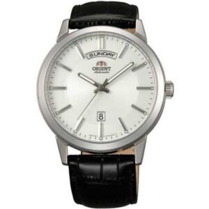 Orient Classic FEV0U003WH