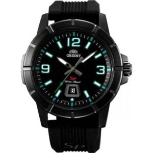 Orient Sport FUNE9008B0