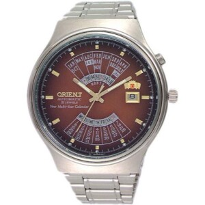 Orient Classic FEU00002PW
