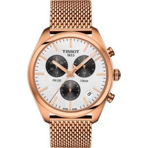 Tissot PR 100 T1014173303101