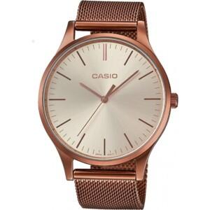 Casio Retro LTPE140R9A
