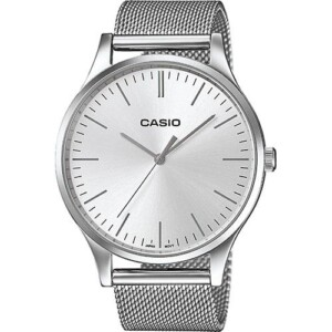 Casio Retro LTPE140D7A