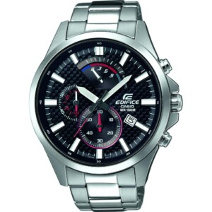 Casio Edifice EFV530D1A