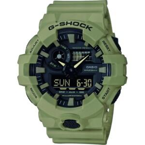 Casio GShock GA700UC5A