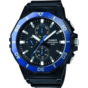 Casio Casio Collection MRW400H2A