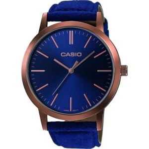 Casio Retro LTPE118RL2A