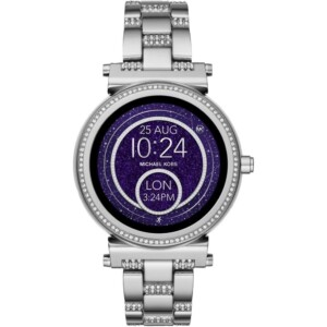 Michael Kors Access Smartwatch MKT5036