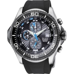 Citizen PROMASTER BJ211108E