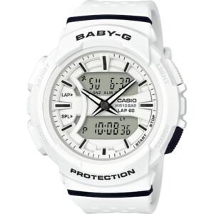 Casio BabyG BGA2407a