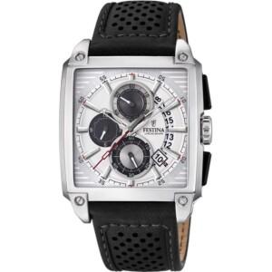 Festina Timeless Chronograph F202651