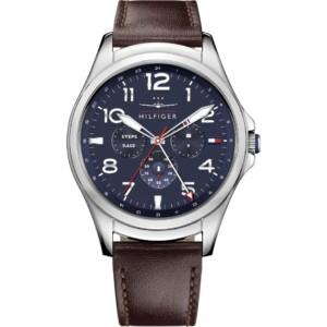 Tommy Hilfiger Smartwatch 1791406