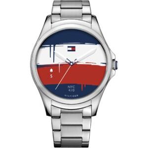 Tommy Hilfiger Smartwatch 1791405