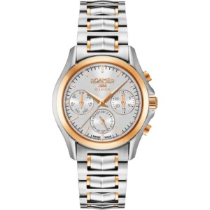 Roamer Searock Ladies Multifunction 203901491520